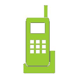pictotéléphone